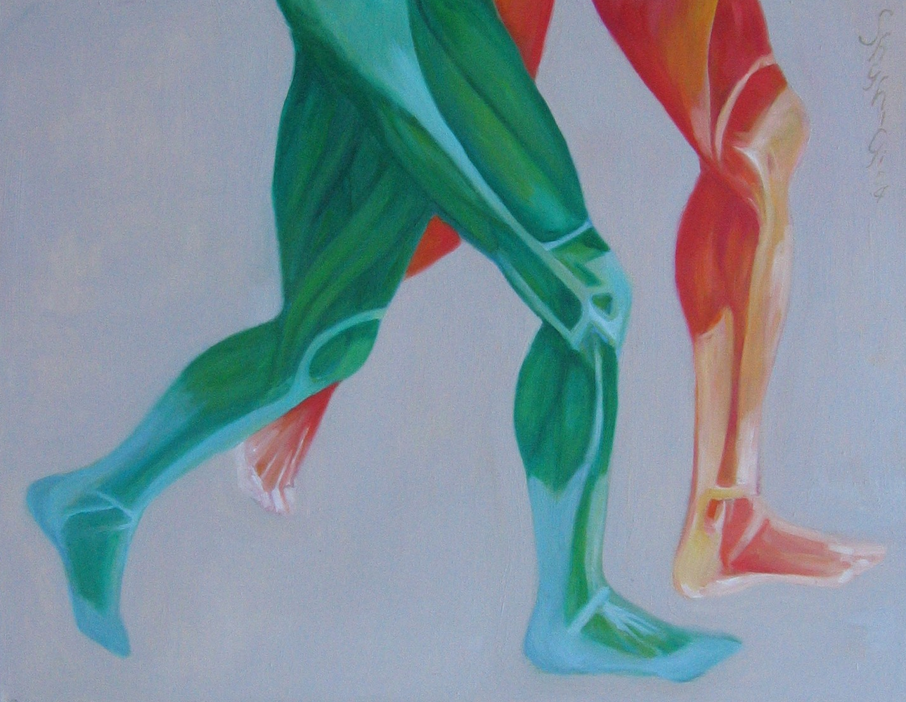 legs 02